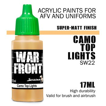 Scale75-Warfront-SS-Camo-Top-Lights-(17mL)