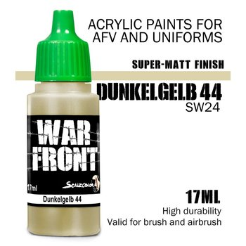Scale75-Warfront-Dunkelgelb-44-(17mL)