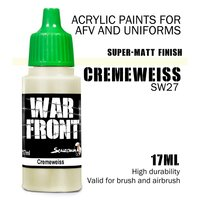 Scale75-Warfront-Cremeweiss-44-(17mL)