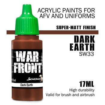 Scale75-Warfront-Dark-Earth-(17mL)
