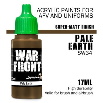 Scale75-Warfront-Pale-Earth-(17mL)