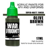 Scale75-Warfront-Olive-Brown-(17mL)