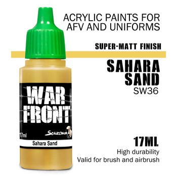 Scale75-Warfront-Sahara-Sand-(17mL)