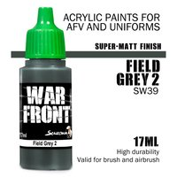 Scale75-Warfront-Field-Grey-2-(17mL)