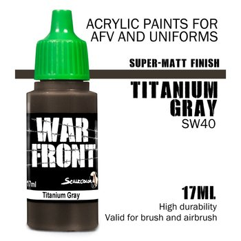 Scale75SW-40-Titanium Grey-(17mL)