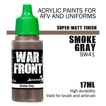 Scale75-Warfront-Smoke-Gray-(17mL)