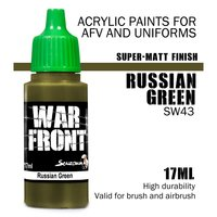 Scale75-Warfront-Russian-Green-(17mL)