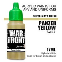Scale75-Warfront-Panzer-Yellow-(17mL)