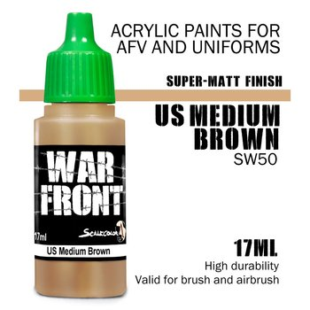 Scale75-Warfront-US-Medium-Brown-(17mL)