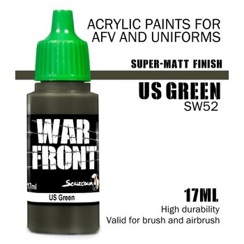 Scale75-Warfront-US-Green-(17mL)