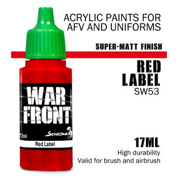 Scale75-Warfront-Red-Label-(17mL)