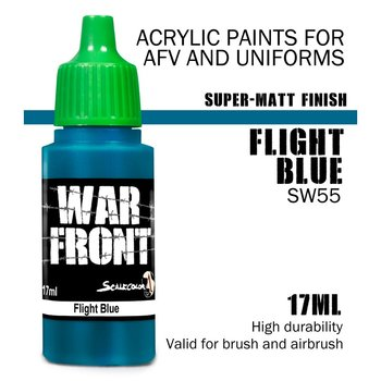 Scale75-Warfront-Flight-Blue-(17mL)