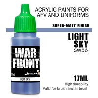 Scale75-Warfront-Light-Blue-(17mL)