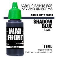 Scale75-Warfront-Shadow-Blue-(17mL)