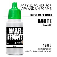 Scale75-Warfront-White-(17mL)