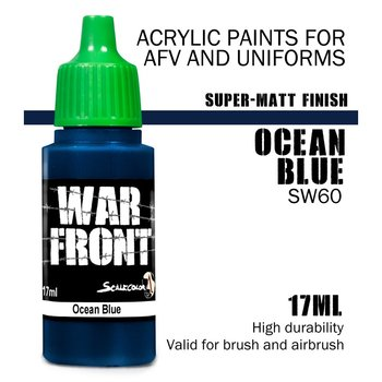 Scale75-Warfront-Ocean-Blue-(17mL)