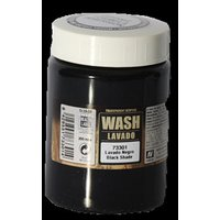 Game-Dipping-Formula-Wash-Black-(200mL)