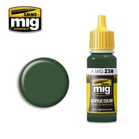 A.MIG-0238-FS-34092-Medium-Green-(17mL)