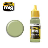 A.MIG-0244-Duck-EGG-Green-(BS-216)-(17mL)