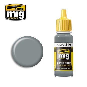 A.MIG-0246-Medium-Sea-Grey-(BS-637)-(17mL)