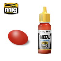 A.MIG-0188-Metallic-Red-(17mL)