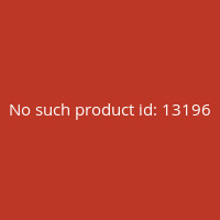 The-Weathering-Magazine-Aircraft-Issue-8.-Seaplanes-(Engl...