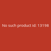 The-Weathering-Magazine-Issue-22.-Basics-(English)