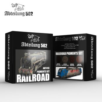 ABT-Railroad-Pigment-Set-(4x20mL)