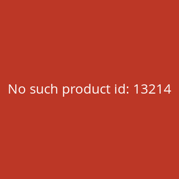 DAMAGED-Worn-and-Weathered-Models-Magazine-03-(English)