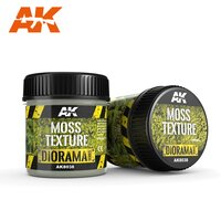AK-8038-Moss-Texture-(Foam)-(100mL)