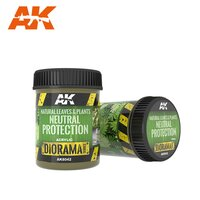 AK-8042-Leaves-And-Plants-Neutral-Protection-(250mL)