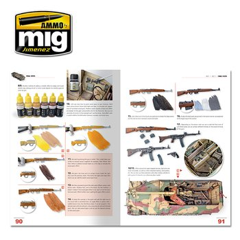 A.MIG-6154-Encyclopedia-Of-Armour-Modelling-Techniques-Vol.-5-Final-Touches-(English)