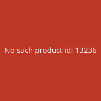 EURO-0019-Panzer-Aces-Profiles-Vol.-2-(Frensh)
