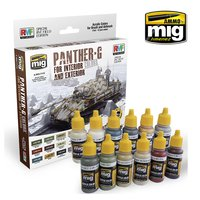 A.MIG-7174-Panthers-G-Colors-For-Interior-And-Exterior-(S...