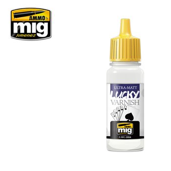 A.MIG-2054-Ultra-Matt-Lucky-Varnish-(17mL)