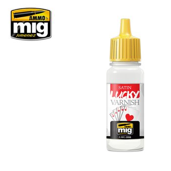 A.MIG-2056-Satin-Lucky-Varnish-(17mL)