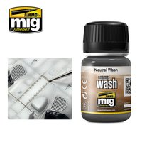 A.MIG-1010-Neutral-Wash-(35mL)