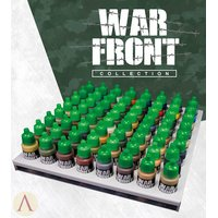 Scale75-Warfront-Collection-(64x17mL)