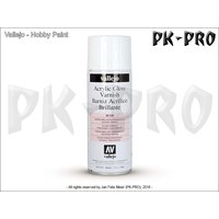 Vallejo-Premium-Varnish-Spray-Brillante-Gloss-(400ml)