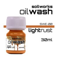 Scale75-Soilworks-Light-Rust-(30mL)