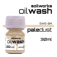Scale75-Soilworks-Pale-Dust-(30mL)