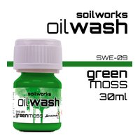 Scale75-Soilworks-Green-Moss-(30mL)
