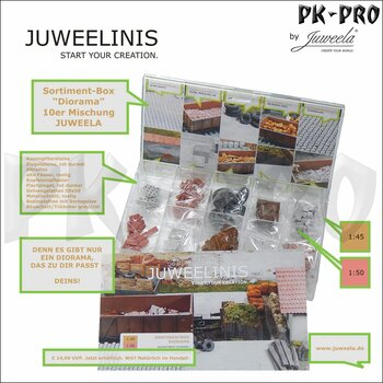 JUW-Assortment-Box-Juweelinis-Diorama-(1:45/1:50)