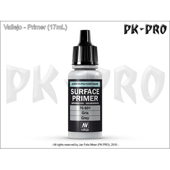 Vallejo-Surface-Primer-Grey-(17mL)