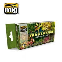 A.MIG-7176-Vegetation-Diorama-Colors-(6x17mL)
