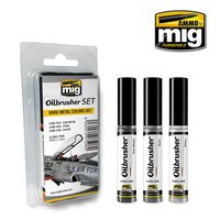 A.MIG-7508-Bare-Metal-Colors-Set-(3x10mL)