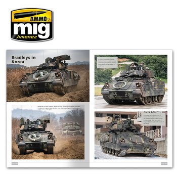 M2A3-Bradley-Fighting-Vehicle-In-Europe-In-Detail-Vol-2-Sabot010-(English)