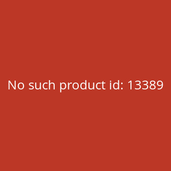 The-Weathering-Magazine-Issue-23.-Die-Cast:-From-Toy-To-Model-(German)