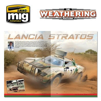 The-Weathering-Magazine-Issue-23.-Die-Cast:-From-Toy-To-Model-(English)