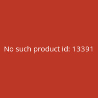 The-Weathering-Magazine-Número-23.-Die-Cast:-From-Toy-To-...